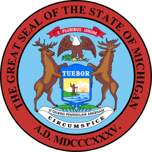 2000px-Seal_of_Michigan